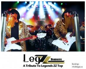 LegZZ-promo