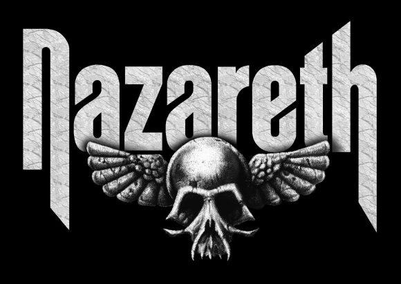 Nazareth-logo-BW