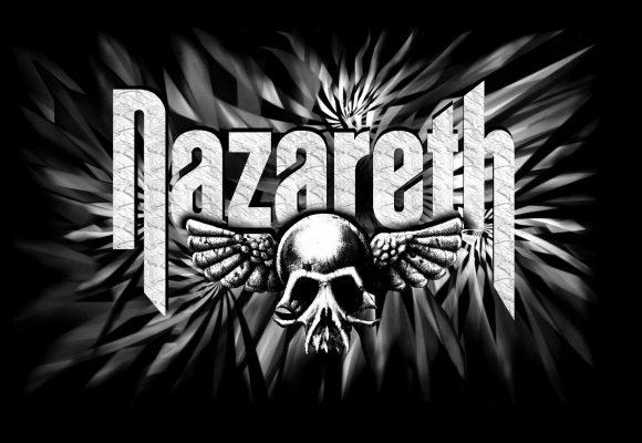 Nazareth-logo-BW-burstbg