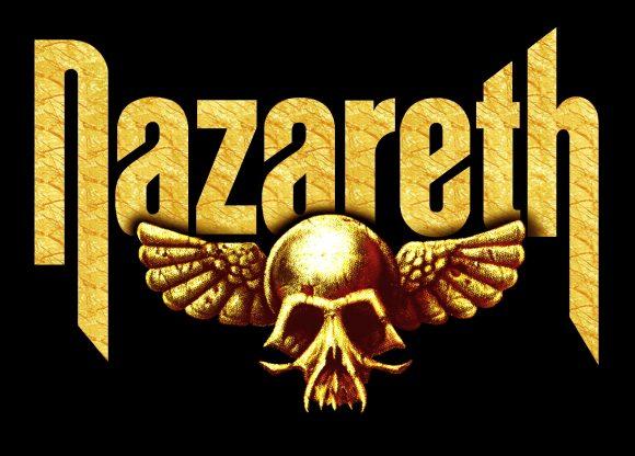 Nazareth-logo-colour