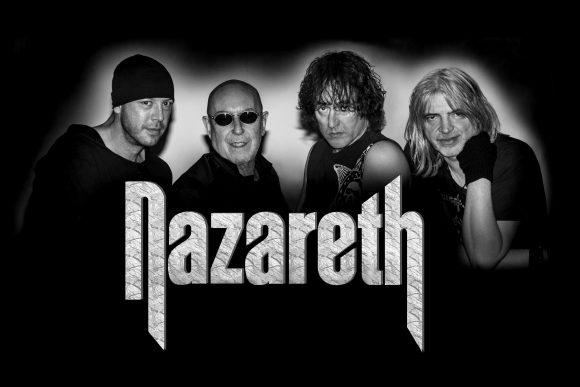Nazareth-promo-2016