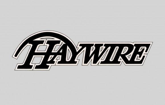 HaywireLogoFix